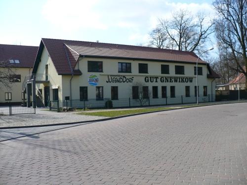 Hotel Kolo  Berlin